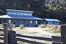 DowdyRanchVisitorCtr_reduce_crop