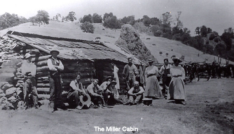 miller_cabin_small